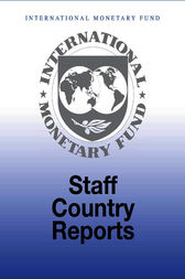 Russian Federation: Selected Issues by International Monetary Fund