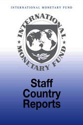 Central African Republic: Request for a Three-Year Arrangement Under the Extended Credit Facility - Staff Report; Press Release on the Executive Board Discussion; and Statement by the Executive Director for Central African Republic. by International Monetary Fund