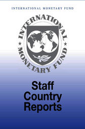 Central African Economic and Monetary Community: Staff Report on Common Policies of Member Countries; Public Information Notice on the Executive Board Discussion; and Statement by the Executive Director for the Central African Economic and Monetary... by International Monetary Fund