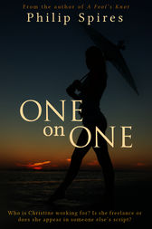 One-On-One by Philip Spires