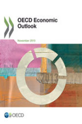 OECD Economic Outlook, Volume 2013 Issue 2 by OECD Publishing