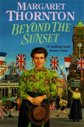 Beyond the Sunset by Margaret Thornton