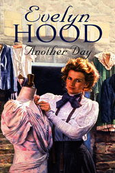 Another Day by Evelyn Hood
