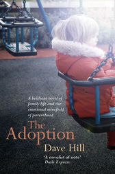 The Adoption by Dave Hill