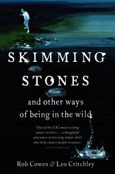Skimming Stones by Rob Cowen