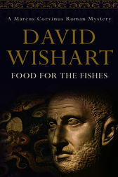 Food for the Fishes by David Wishart
