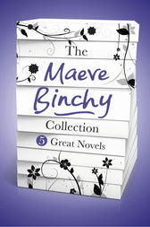 The Maeve Binchy Collection by Maeve Binchy