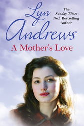 A Mother's Love by Lyn Andrews