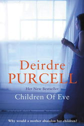 Children of Eve by Deirdre Purcell