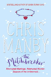 The Matchbreaker by Chrissie Manby