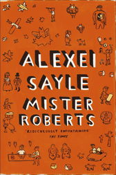Mister Roberts by Alexei Sayle