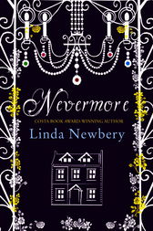 Nevermore by Linda Newbery