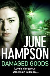 Damaged Goods by June Hampson