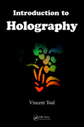 Introduction to Holography by Vincent Toal