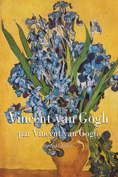 Vincent van Gogh by Vincent van Gogh