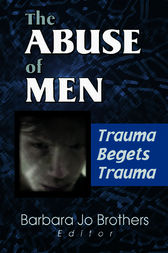 The Abuse of Men by Barbara Jo Brothers