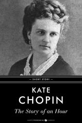 a criticism of the storm a short story by kate chopin Kate chopin: the story of an critical analysis of 'the story of an hour' analyzes the most the american writer kate chopin wrote the short-story the story of.