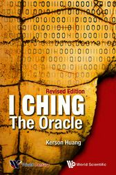 I Ching by Kerson Huang