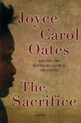 postmodernism and joyce carol oates Joyce carol oates's where are you going, where have you been is a familiar story in the undergraduate curriculum, as this work appears in many of the textbooks used in first-year writing courses.