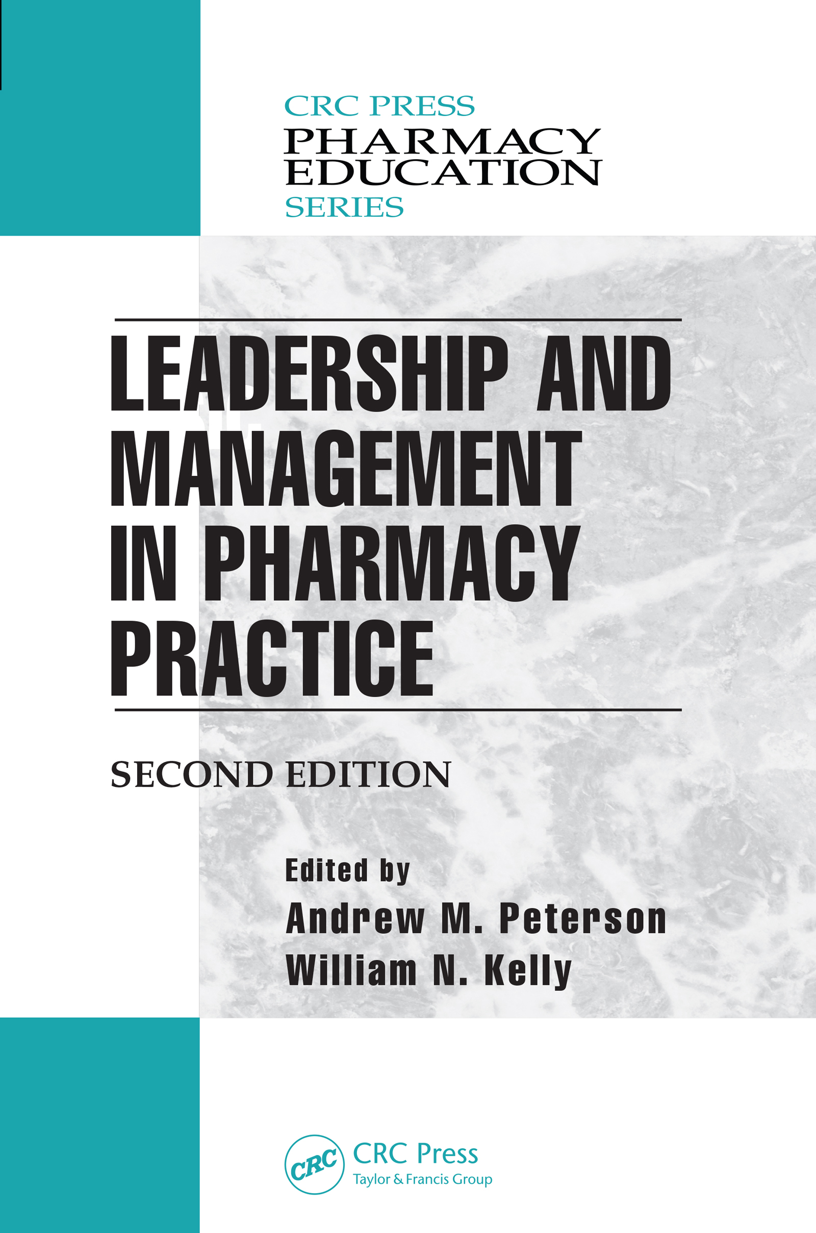 Download Ebook Leadership and Management in Pharmacy Practice (2nd ed.) by MD Karch Pdf