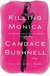 Candace Bushnell Ebook