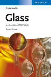 Glass by Eric Le Bourhis