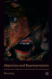 Abjection and Representation