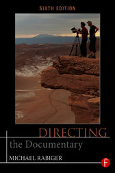 Directing The Documentary Michael Rabiger Pdf