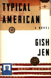 typical american gish jen essay Although gish jen writes short stories and novels that offer an asian-american perspective on life in the us, she differs in tone, approach, and style from such other asian-american authors as maxine hong kingston and amy tan.