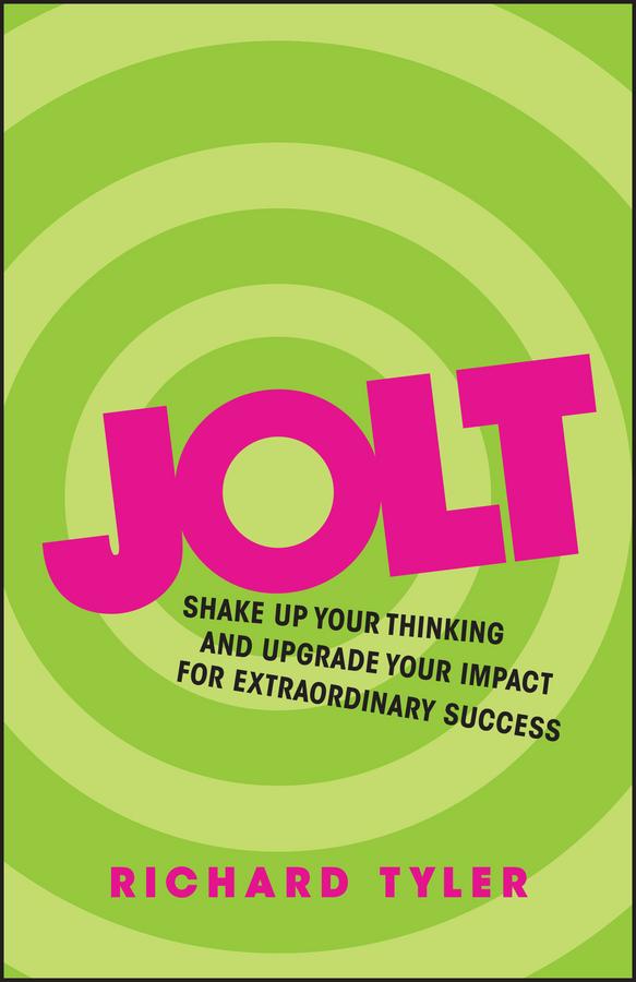 Download Ebook Jolt by Richard Tyler Pdf