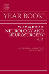 Year Book of Ophthalmology 2011 - E-BOOK (Year Books)