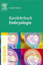 ebook Advances in Enzymology and Related Areas of Molecular Biology, Volume 52