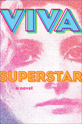 Superstar: A Novel