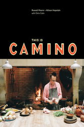 This Is Camino by Russell Moore