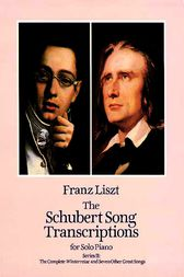an analysis of franz liszt as one of many classical composers Alexander glazunov (1865-1936), late romantic composer influenced by johannes brahms, richard wagner and franz liszt, one of the few composers ever to write a saxophone concerto reinhold glière (1875-1956), composer who wrote pieces in a romantic style well into the 20th century.