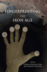 Fingerprinting the Iron Age by Catalin Nicolae Popa