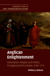 the enlightenment and religion Enlightenment the introduction of the scientific method transformed society by using science and reason rather than political or religious dogma to explain natural phenomena.