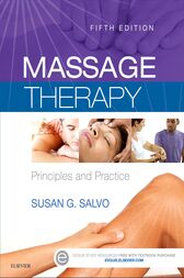 Massage Therapy - E-Book by Susan G. Salvo