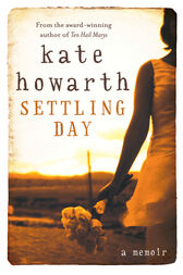 Settling Day by Kate Howarth