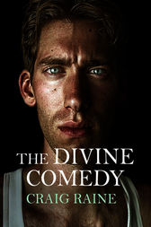 The Divine Comedy by Craig Raine