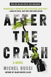 After The Crash Michel Bussi Epub
