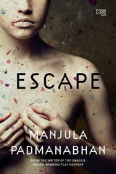 Escape by Manjula Padmanabhan
