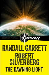 The Dawning Light by Randall Garrett