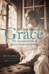 Grace by Michele Guinness