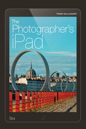 The Photographer's iPad by Frank Gallaugher
