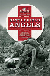 Battlefield Angels by Scott McGaugh