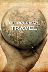 The Poetry Of Travel by Charlotte Smith