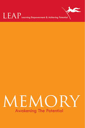 Memory by Leadstart  Publishing Pvt Ltd.