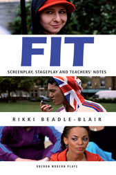 FIT by Rikki Beadle-Blair