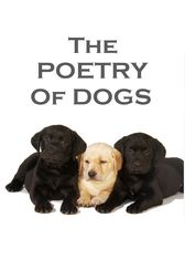 The Poetry Of Dogs by Elizabeth   Barrett Browning